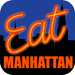 Eat Manhattan