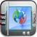 FTP 2 Go Lite icon