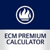 Liberty Group Limited - ECM Premium Calculator  artwork
